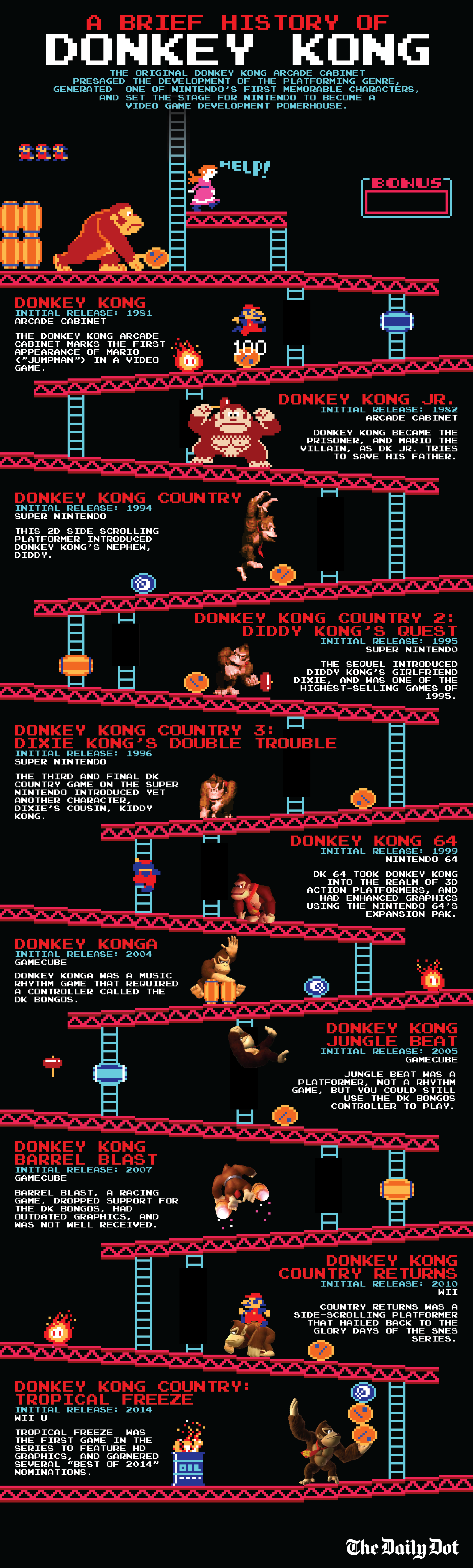 dk_infographic-01