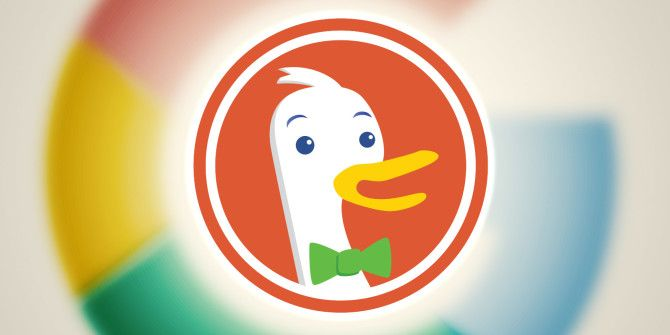 DuckDuckGo Celebrates 10 Billion Searches