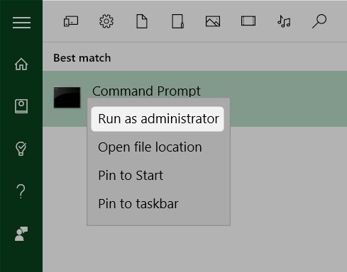 elevated-command-prompt