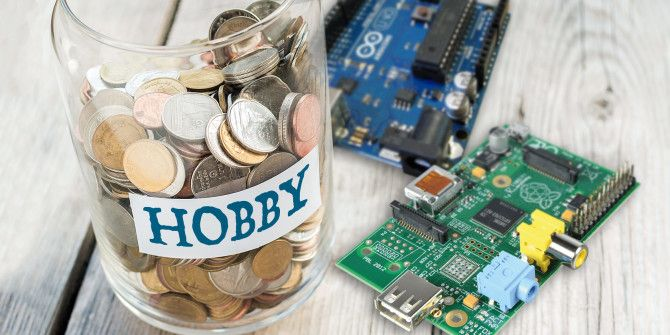 Your Expensive Hobby Doesn't Have to Ruin Your Budget