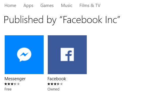 facebook-inc-win-store