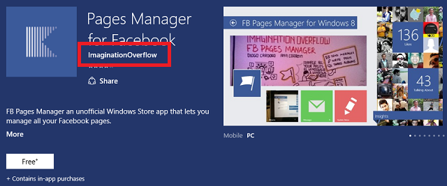 facebook-mgr-win-store