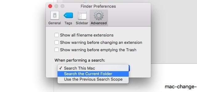 finder-search-current-folder