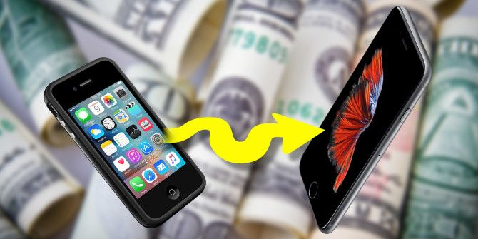 Will Keeping Your Gadgets Upgraded Save You Money?