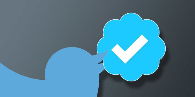 How to Get a Verified Account on Twitter (And Is It Worth It?)