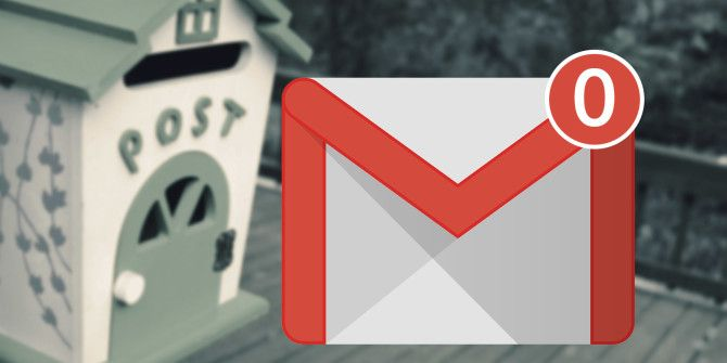 Get to Inbox Zero with These 8 Amazing Android Apps