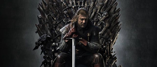 hbo-show-game-of-thrones