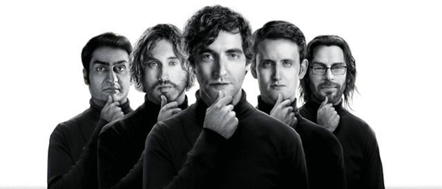 hbo-show-silicon-valley