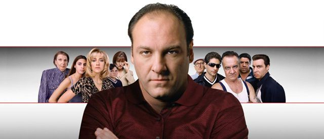 hbo-show-the-sopranos
