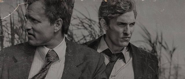 hbo-show-true-detective