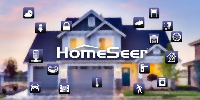 Is a HomeSeer Home Automation Controller Right For You?