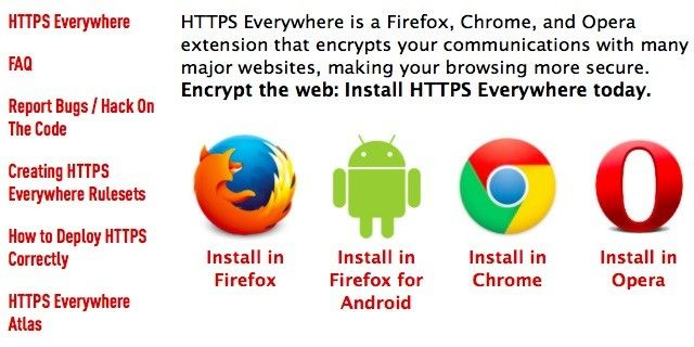 https-everywhere