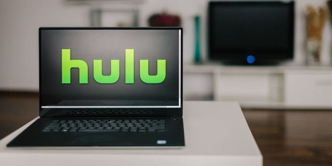 Hulu Promises Offline Viewing Is Coming Soon
