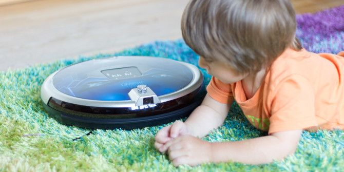 Jisiwei S+ Robot Vacuum with Security Cam Review