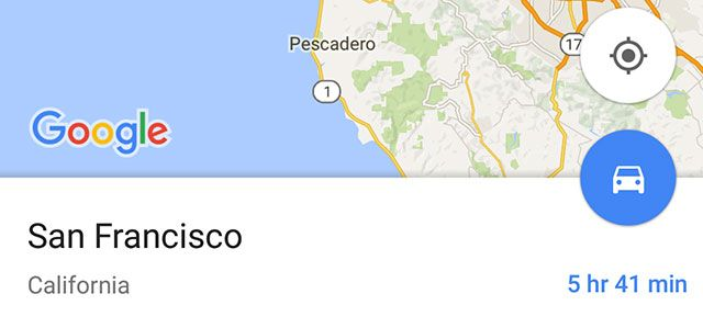 long-press-blue-button-google-maps
