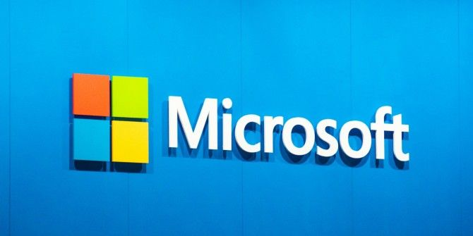 Microsoft Admits Windows 10 Defeat, No One Trusts Social Media… [Tech News Digest]