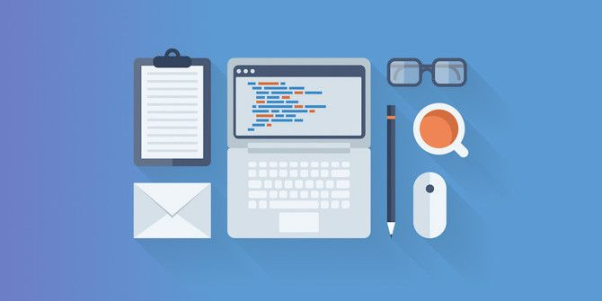 Learn to Code in 12 Weeks with this Interactive Learning Bootcamp