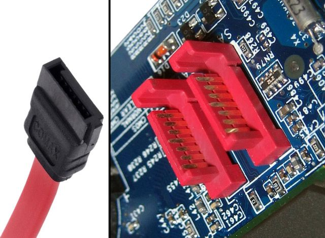 myth-build-pc-sata-cable-color-code