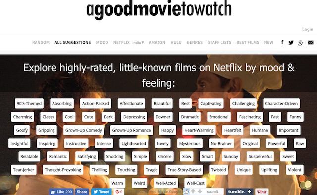 netflix-recommendations-a-good-movie-to-watch