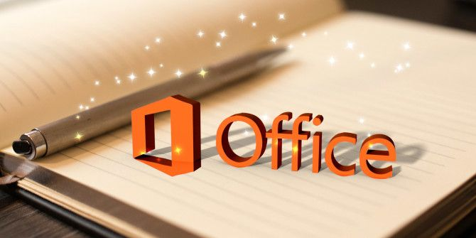 8 Microsoft Office Default Settings You Should Customize