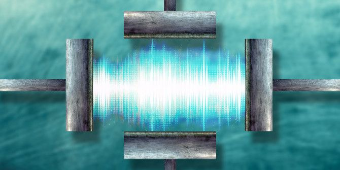 5 Tips for Optimizing Audio File Sizes