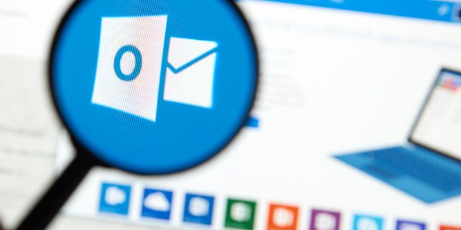 How to Unlock the New Beta of Outlook.com