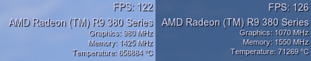 overclock_unigine_heaven
