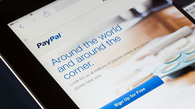 paypal-credit-card-ethics