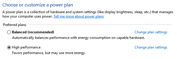 power_plan_windows