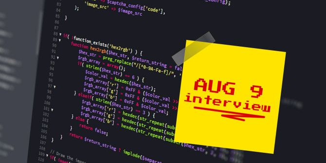 How to Prepare Yourself for a Programming Interview