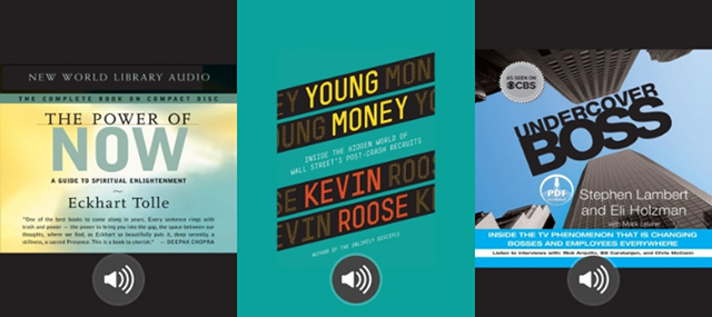 scribd-audiobooks-offer
