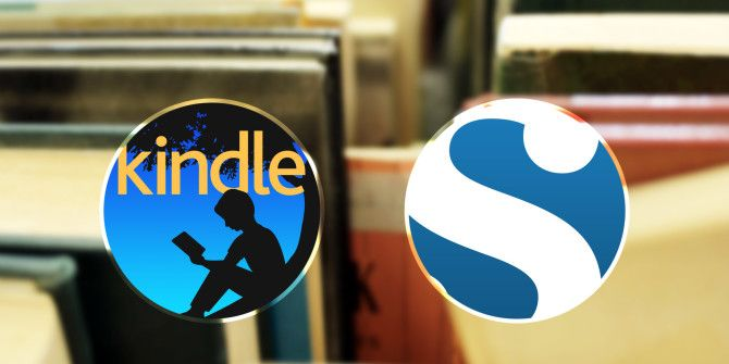Scribd vs  Kindle Unlimited: Which Netflix for Books Is Best?