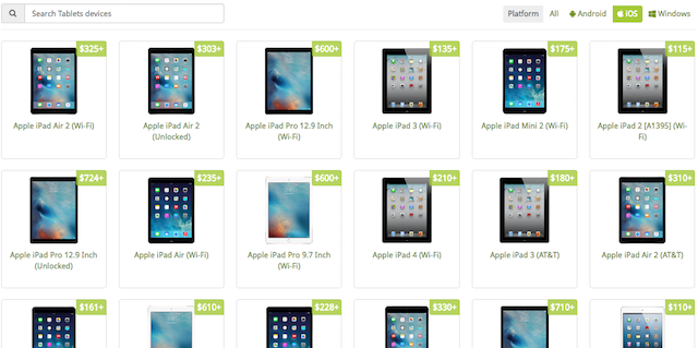 sell-ipad-resellers