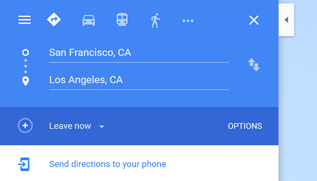 send-directions-to-phone