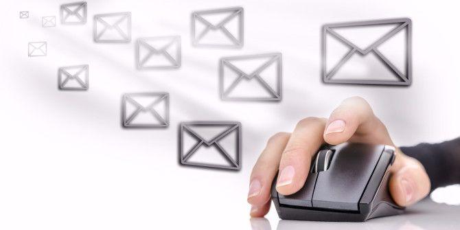 How to Whitelist Email Addresses in Norton AntiSpam