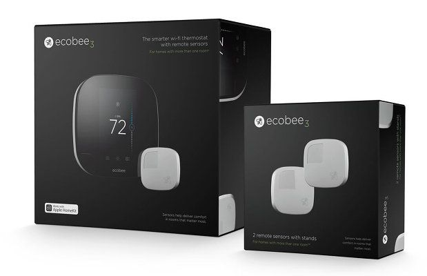smart-home-starter-kit-ecobee3