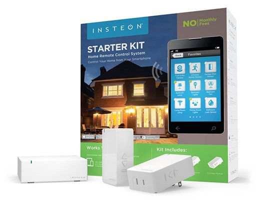 smart-home-starter-kit-insteon