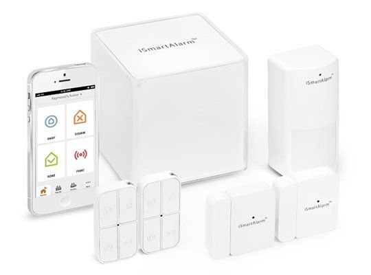 smart-home-starter-kit-ismartalarm