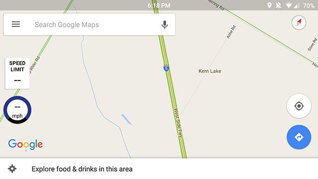 speed-limit-google-maps