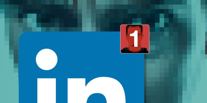 Should You Accept LinkedIn Invites from Strangers?