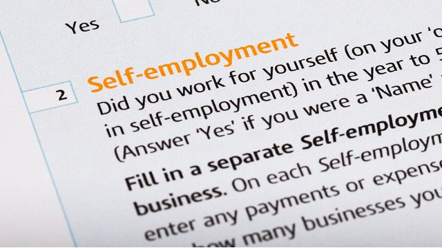 tax-online-sales-self-employed