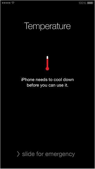temperature_cool_down