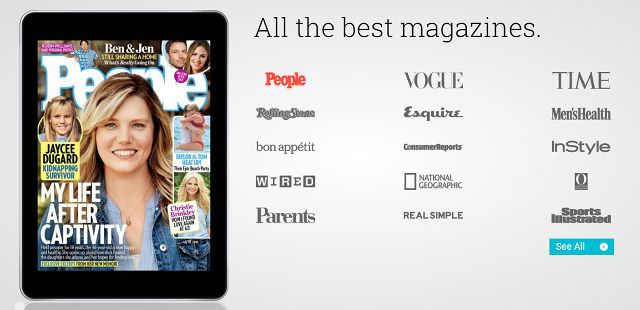 texture-so-many-magazine-subscriptions
