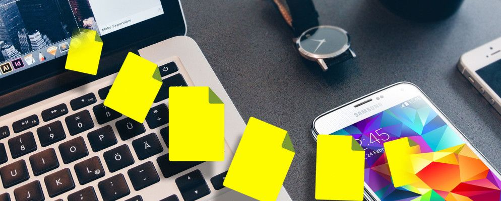 How to Transfer Files Between Android and Mac: 7 Easy Methods