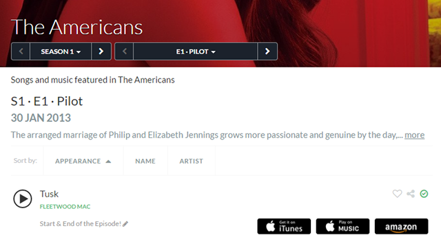 tunefind-example-the-americans-tv-show