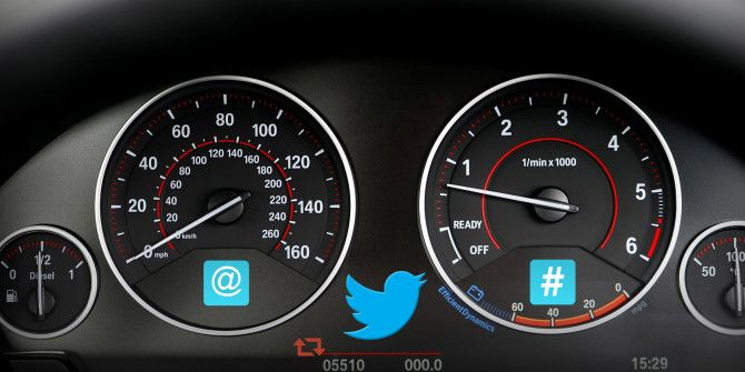 What to Expect from Twitter's Newest App Dashboard