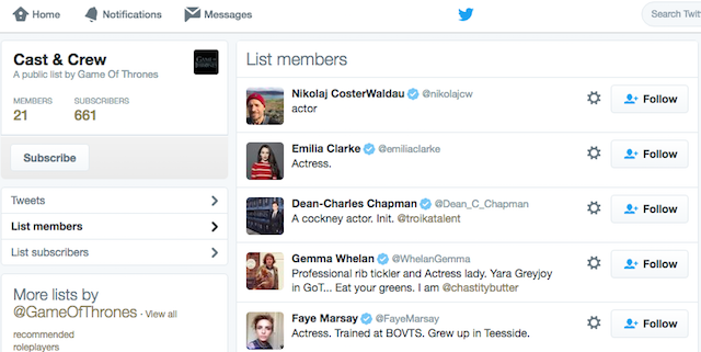 twitter-without-account-game-of-thrones-list