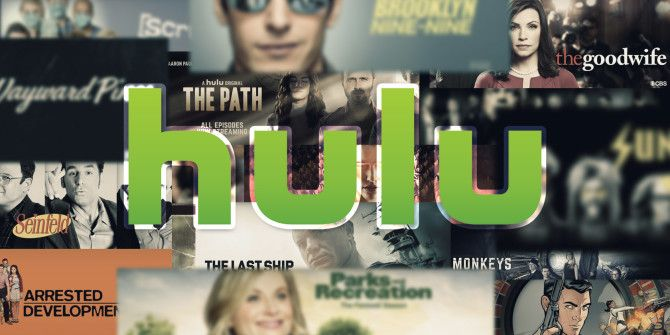 16 Unmissable TV Shows You Should Watch on Hulu Right Now