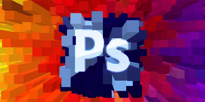 What Can You Actually Do With Adobe Photoshop?