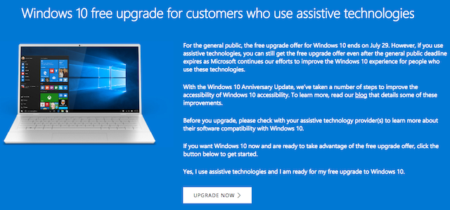 windows-10-upgrade-assistive-technologies-upgrade-now
